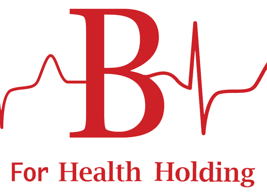 B For Health